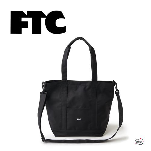 FTC エフティーシー 通販 オンラインショップ かばん Tシャツ