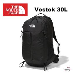 20342f896 THE NORTH FACE ザノースフェイス Vostok NM71900 ボストーク リュック  デイパック ユニセックス 送料無料 正規取扱店