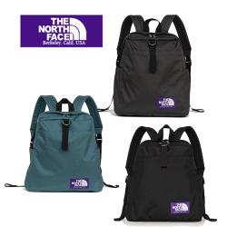 THE NORTH FACE PURPLE LABEL ザ ノースフェイスパープルレーベル Book Rac Pack M NN7753N ブックラックパックエム リュック 正規取扱店
