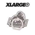 X-LARGE(エクストララージ) SLANTED OG MOBILE RING モバイルリング 【ゆうパケット可】