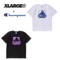 XLARGE-01181134