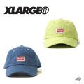 XLARGE 通販 店舗