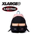 送料無料 X-LARGE エクストララージ × EASTPACK イーストパック SUNSET COLOR BACKPACK 01191028 デイパック バックパック リュック メンズ 正規取扱店