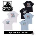 エクストララージ 通販 店舗 Tシャツ XLARGE