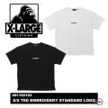 XLARGE 通販 店舗 ボディバック Tシャツ