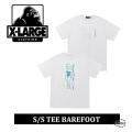 XLARGE 通販 店舗 Tシャツ エクストララージ