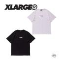 XLARGE 通販 店舗 tシャツ