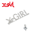 XGIRL