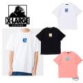XLARGE 通販 tシャツ