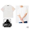 XLARGE 公式 通販 tシャツ