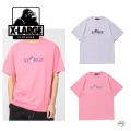 XLARGE 通販 メンズ レディース Tシャツ ショートパンツ 半ズボン