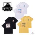 XLARGE 通販 店舗 メンズ レディース Tシャツ ズボン