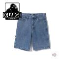 XLARGE 通販 エクストララージ メンズ Tシャツ