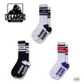 XLARGE 通販 店舗 メンズ 靴下