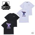 XLARGE 通販 ニューエラ ドジャース Tシャツ