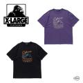 XLARGE 通販 店舗 正規品
