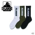 XLARGE 通販 店舗 ストリート スケートボード カジュアル ブランド
