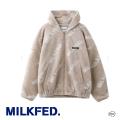 ミルク フェド 公式 オンライン 通販 アパレルショップ