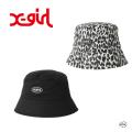 XGIRL 通販 帽子 バッグ