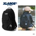 xlarge kids キッズ 子供服 通販 店舗 ネットショップ