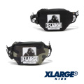 xlarge キッズ