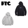 FTC店舗