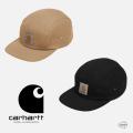 carhartt WIP カーハート ダブリューアイピー BACKLEY CAP I016607 バックレーキャップ ユニセックス 正規取扱店