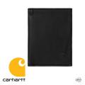 carhartt WIP カーハート ウィップ LEATHER FOLD WALLET I028723 レザーホールドウォレット 折り畳み財布 正規取扱店