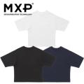 エムエックスピー 通販 高機能Tシャツ