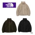 【メンズ レディース】 THE NORTH FACE PURPLE LABEL ザ ノースフェイスパープルレーベル Wool Boa Fleece Field Jacket NA2051N ウールボアフリースフィールドジャケット 正規取扱店