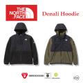 THE NORTH FACE ザ ノース フェイス Denali Hoodie NA72052 デナリフーディ メンズ 正規販売店