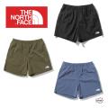 THE NORTH FACE ザ ノース フェイス Versatile Short NB42051 バーサタイルショーツ ボトムス メンズ 正規取扱店