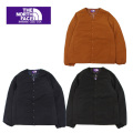 NORTH FACE PURPLE 通販