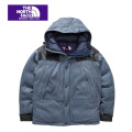 NORTH FACE 通販