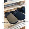 予約6月中旬~6月下旬入荷予定 THE NORTH FACE PURPLE LABEL ザ ノースフェイスパープルレーベル Knit Sandal NF5001N サンダル 正規取扱店
