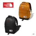 THE NORTH FACE ザ ノース フェイス Daypack NM71952 デイパック リュック メンズ レディース 正規取扱店