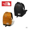 THE NORTH FACE ザ ノース フェイス Tote Pack NM71953 トートパック リュック かばん メンズ レディース 正規取扱店