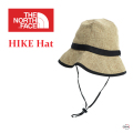 THE NORTH FACE  ザノースフェイス HIKE Hat NN01815 ハイクハット ユニセックス 帽子 正規取扱店