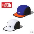 THE NORTH FACE  ザ・ノース・フェイス RAGE Cap NN01961 5パネルキャップ 帽子 アウトドア キャンプ ユニセックス 正規取扱店