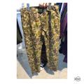 予約7月上旬~8月上旬入荷予定 送料無料 THE NORTH FACE  PURPLE  LABEL ザ ノースフェイスパープルレーベル Botanical Print Stretch Twill Tapered Pants NT5950N テーパードパンツ 正規取扱店