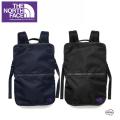 ザノースフェイスパープルレーベル ナナミカ 通販 オンラインショップ ビジネスバッグ