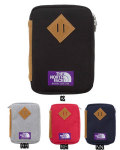 【正規取扱店】THE NORTH FACE  PURPLE  LABEL nananmica Field Pack NN7609N
