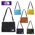 【正規取扱店】【即日発送】THE NORTH FACE  PURPLE  LABEL ザ ノースフェイスパープルレーベルnananmica Light Weight Shoulder Bag NN7712N サコッシュ バッグ