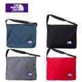 【正規取扱店】THE NORTH FACE  PURPLE  LABEL ザ ノースフェイスパープルレーベル Shoulder Bag  NN7754N  ショルダーバッグ