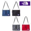 【正規取扱店】THE NORTH FACE  PURPLE  LABEL ザ ノースフェイスパープルレーベル Small Shoulder Bag  NN7757N  ショルダーバッグ