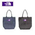 north face purple label 店舗
