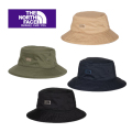 THE NORTH FACE PURPLE LABEL ザ ノースフェイスパープルレーベル Stretch Twill Field Hat NN8053N ハット 帽子 正規取扱店