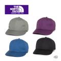 ノースフェイスパープル 通販 店舗 帽子