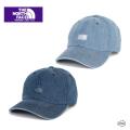 ノースフェイスパープルレーベル パープル ナナミカ 通販 ネットショップ 店舗 帽子 キャップ アウトドア おしゃれ かっこいい