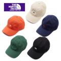 ザノースフェイスパープル 帽子 キャップ ハット 通販
